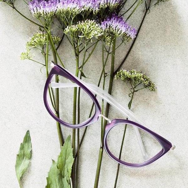 Bruuns Bazaar frames